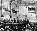 International-founding-1864.jpg