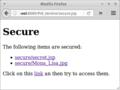 Internet Programmierung SecureJSP.png