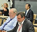 Internet governance forum - Vilnius 2010 - 4996752613.jpg