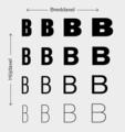 Interpolation variable fonts.png