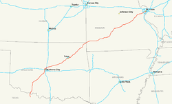Interstate 44 map.png