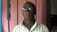 File:Interview with Pascoal Nalanquite - Bissau, Guinea-Bissau.webm