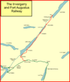 Invergarry rly.png