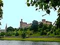 Inverness Castle - panoramio (6).jpg