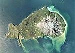 Io-Jima Island Kagoshima Prefecture Aerial photograph.2016.jpg