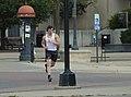 Iowa City, IA - 50398719276.jpg