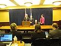 Iowa Legislature 002 (6674570333).jpg