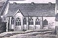 Ipswich Blackfriars refectory 1748 by Kirby.jpg