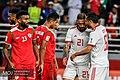 Iran - Oman, AFC Asian Cup 2019 32.jpg