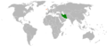Iran Ireland Locator.png