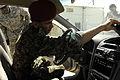 Iraqi Police Basic Training in Karbala, Iraq DVIDS161088.jpg