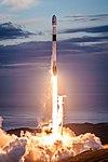 Iridium-8 Mission (39745612923).jpg