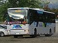 Irisbus Crossway - TouGo (La Terrasse * automne 2018).jpg