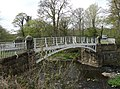 Iron Bridge, Brabyns Park.jpg