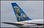 Iron Maiden 757 Brisbane-18+ (2256919473).jpg
