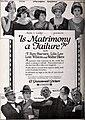Is Matrimony a Failure (1922) - 7.jpg