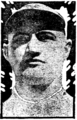 Isaac Boone natural hitter newspaper (cropped).png