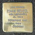 Isaak Beutel (gen. Liepschütz).jpg