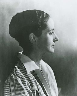 image of Isabel Bishop from wikipedia