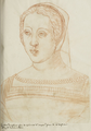 Isabella of Austria.png