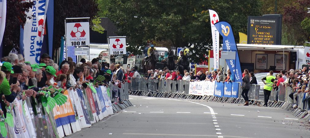 Isbergues - Grand Prix d'Isbergues, 21 septembre 2014 (D052).JPG