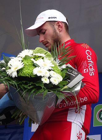 Isbergues - Grand Prix d'Isbergues, 21 septembre 2014 (E101).JPG