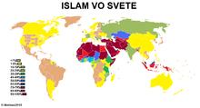 Je datovania v islamu hriech