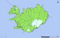 Island Übersicht UTM coloured.png