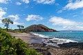 Island Maui Hawaii (45015888384).jpg