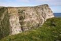 Isle of Noss Shetland Landscape 2017 04.jpg