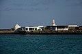 Islote de Fermina en Arrecife.jpg