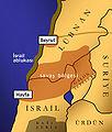Israil Lubnan Harita.jpg