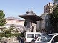 Istanbul -topkapı - panoramio.jpg