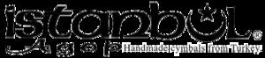 Istanbul Agop Cymbals - Image: Istanbul agop logo