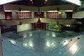 IstitutoSegantiniNova03Forum.jpg