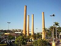 Itaú Power Shopping em Contagem (MG).jpg