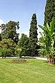 Italy-02037 - Side of Gardens (22779027086).jpg