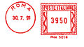 Italy stamp type EF1point1.jpg