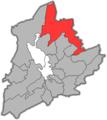 Itaselpostomrantomob map.png