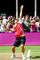 Ivan Dodig Olympics 2012.jpg