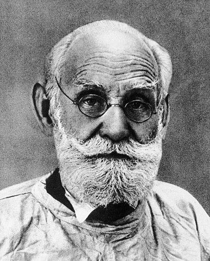 https://upload.wikimedia.org/wikipedia/commons/thumb/6/68/Ivan_Pavlov_1934.jpg/411px-Ivan_Pavlov_1934.jpg