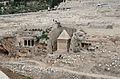 Jérusalem - Vielle ville et Mont des Oliviers (23355308859).jpg