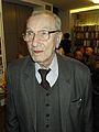 Józef Bachórz.JPG