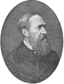 Józef Ignacy Kraszewski (Czarna Perełka page002).png