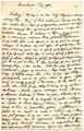 Józef Piłsudski - List do Jędrzejowskiego - 701-001-160-064.pdf
