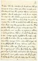 Józef Piłsudski - List do towarzyszy w Londynie - 701-001-158-017.pdf