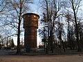 Jõgeva water tower.JPG