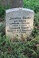 Jüdischer Friedhof Bassum 028.JPG