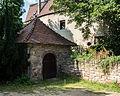 Jüdischer Friedhof Worms-4169.jpg
