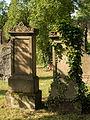 Jüdischer Friedhof Worms-4225.jpg